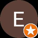 Edurne Miranda