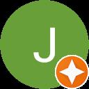 Jacqueline Jouan