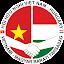 Hội Việt-Hung (Owner)