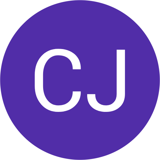 CJ Lermon