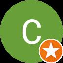 Celine Corbineau