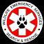 Wildlife Emergency Services (Owner)