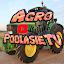 Agro PodlasieTV