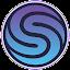 Shankara Online Solutions (Owner)