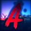 Adinex TV