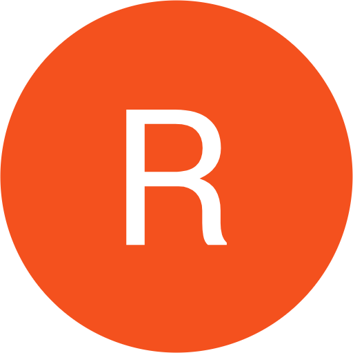 Ron Rainville