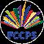 FCCPS Web (Owner)