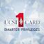 UCSI 1CARD (Owner)