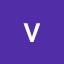v.v. DIOZ Zegge (Owner)