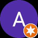 Association Franc-comtoise d'Education Routière