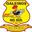 galeiros dosul (Owner)