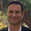 Mahmoud-Sami Nabi (Owner)