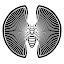 Digital Naturalism Laboratories (Andrew Quitmeyer) (Owner)