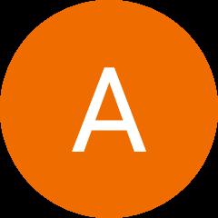 Alison S. Avatar