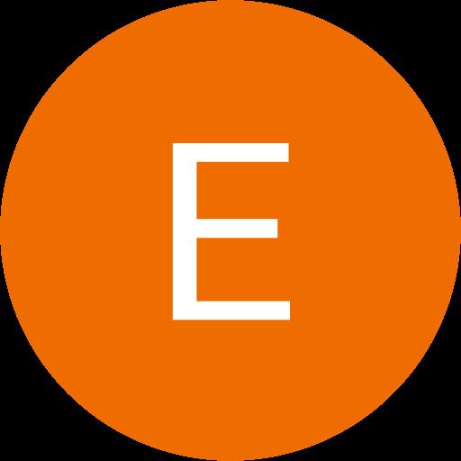 Evan Eacret