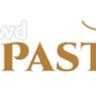 Pasquestion Pdf