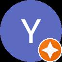Yoann T