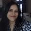 Shilpa Salwan