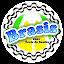 Batucada Brasis (Owner)