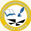 C.E.I.P Reina Sofía Ceuta (Owner)