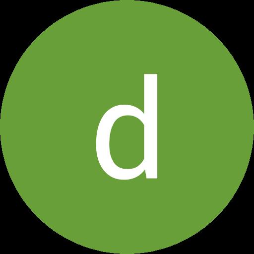 darcy spangle