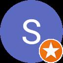 Shoukira M