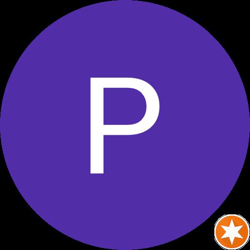 Pat S Image