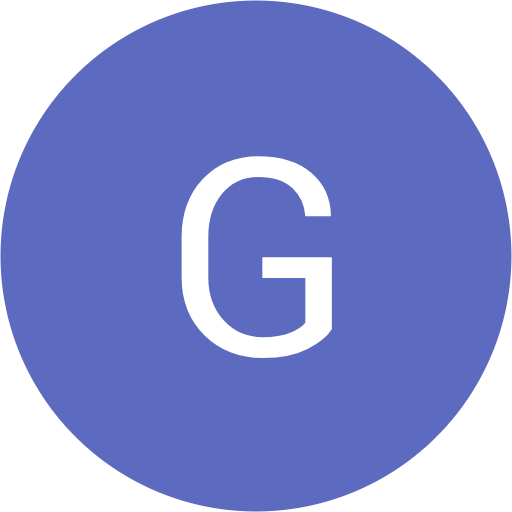 Garrett Georges