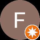 FLB 91