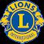 lions-club tokyo-bunka (Owner)