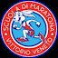 Associazione Scuola di Maratona (Owner)