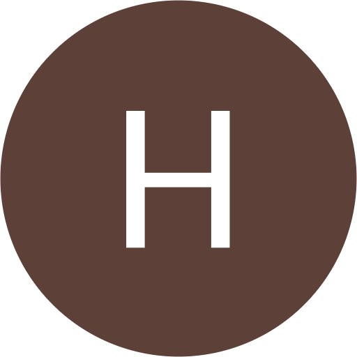 Hugh Higgins