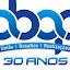 ABAP Aposentados (Owner)