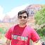 Vishwanatha Sastry