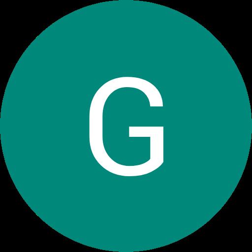 Gopal M Image
