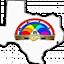 Texas Rainbow (Owner)
