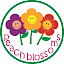 Official Peachblossoms School (Owner)