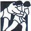 judo ingelmunster (Owner)