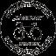 Békásmegyeri Vándor Kerékpáros Klub BVKK - (Owner)