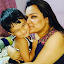 Rosy Mitra Bhattacharya