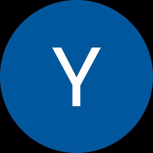 Yackyy Del Villar