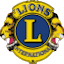 Lionsklubi Kuressaare (Owner)