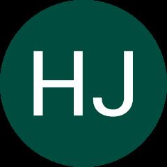 HJ K Avatar