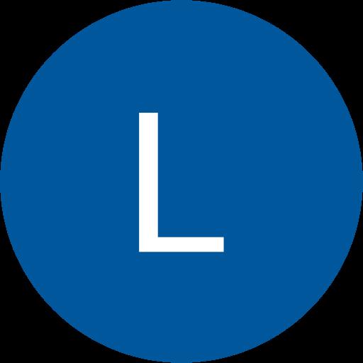Leif Robinson