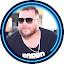 FF7 Brasília (Owner)