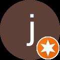 Image du profil de jean francois PUIGT