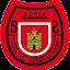 El Desbarajuste Soria (Owner)