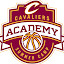Cavs Youth Sports (Owner)