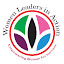 Women Leaders in Action (Owner)