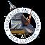 Federació Cultural Valenciana de Vela Llatina (Owner)